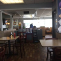 Photo taken at Jester's Fast Food by Bill F. on 4/17/2018