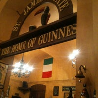 Photo taken at Finnegan's Irish Pub by Ovunc T. on 7/15/2013