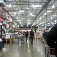 Photo taken at Costco Wholesale by Antelle W. on 1/14/2013