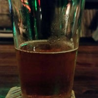 Photo taken at Public Craft Brewing Co. by Tim S. on 10/15/2017