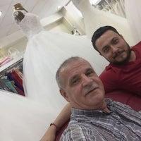 Photo taken at Madam Burcu Kırklareli Şubesi by Cihan V. on 6/28/2016