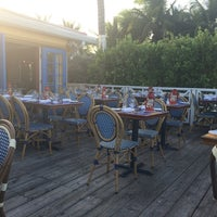 Photo taken at Calypso Grille by Caitlin G. on 7/25/2014