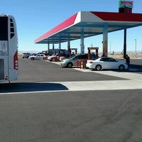 Photo taken at Maverik Adventures First Stop by Larry F. on 9/9/2016