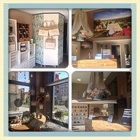 Foto scattata a Consorzio Turistico Langhe Monferrato Roero Marketing Office da Chiara B. il 10/12/2013