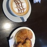 Foto tomada en Caffé del Doge por John (. el 3/3/2016