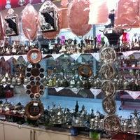 Photo taken at Erzincan by Marcel D. on 11/28/2012