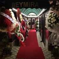 3/7/2018 tarihinde Marcel D.ziyaretçi tarafından BeyMira Et&kebap'de çekilen fotoğraf