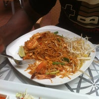 Photo taken at Asian Spice by Jessica P. on 5/27/2013