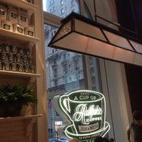 1/17/2017 tarihinde klukvaziyaretçi tarafından Ralph's Coffee Shop'de çekilen fotoğraf