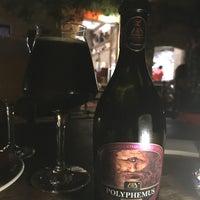 Foto scattata a timoleone cafe da Melis S. il 9/2/2017
