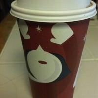 Photo taken at Starbucks by Tawna S. on 11/15/2012