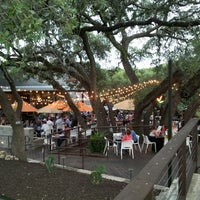 Photo taken at The Grove Wine Bar & Kitchen - West Lake by Christina T. on 6/14/2013