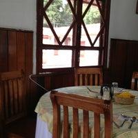 Photo taken at Villas Zacapu by Jesus T. on 1/11/2013
