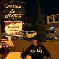 Foto tirada no(a) Cantina Do Nono por Camila E. em 6/21/2014