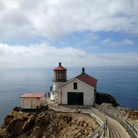 Photo taken at Point Reyes National Seashore by Katie on 10/17/2012