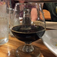 Photo taken at Jackie O's Public House & BrewPub by Heather D. on 8/26/2017