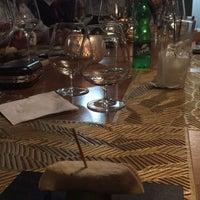 Foto scattata a Limón: Catering, Eventos y Escuela Culinaria da Virgilio R. il 1/9/2016