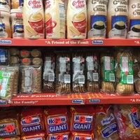 Photo taken at Janelyn Deli & Grocery by Jake T. on 9/25/2016