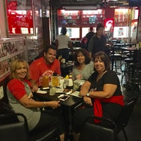 Photo taken at Cobo Joe's by Carla S. on 10/17/2016