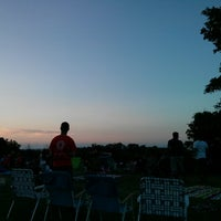 Photo taken at Eagleville Park by Mike L. on 7/5/2013