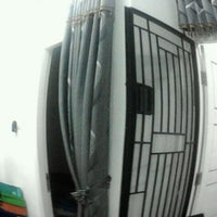Photo taken at Novotel Palembang Hotels & Residence by Agnk T. on 10/20/2012