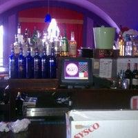 รูปภาพถ่ายที่ Hamburger Mary's / Andersonville Brewing โดย Joseph I. เมื่อ 12/8/2012