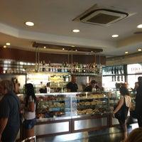 Foto scattata a Pepy's Bar da Bira B G. il 7/21/2013