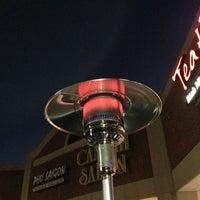 รูปภาพถ่ายที่ Khon's โดย Betsy L. เมื่อ 11/16/2012