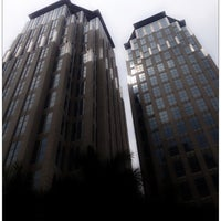 Photo taken at The Enterprise Center by Huge G. on 11/15/2012
