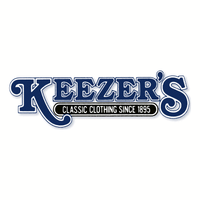 Photo taken at Keezer's Classic Clothing by Keezers Classic C. on 6/27/2016