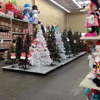 Photo taken at Walmart Supercenter by Lex E. on 10/14/2013