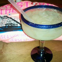 Photo taken at Spicy Cantina by Brenda M. on 5/30/2013