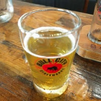 Photo taken at Bull City Ciderworks by Johnny H. on 4/29/2017