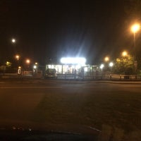 Photo taken at McDonald's by Tom W. on 5/17/2016