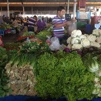 10/12/2012 tarihinde Aysegülziyaretçi tarafından Bodrum Pazarı'de çekilen fotoğraf
