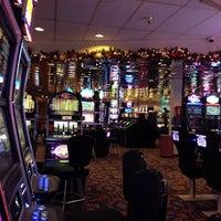 Photo taken at Ute Mountain Casino Resort by Jean Y. on 12/21/2013