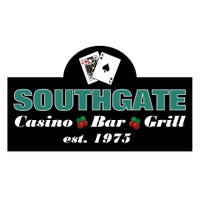 Photo taken at Southgate Casino Bar & Grill by Southgate Casino Bar & Grill on 6/27/2016