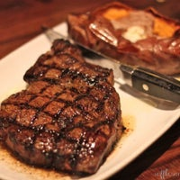 ... Photo Taken At LongHorn Steakhouse By André M. On 11/16/2014 ...