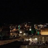 8/15/2017 tarihinde Ayşegül A.ziyaretçi tarafından Sultan Cave Suites Goreme'de çekilen fotoğraf