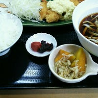Photo taken at 居酒屋 ほたる by ようちゃん Y. on 9/18/2015