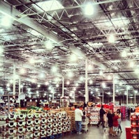 Photo taken at Costco Wholesale by Ayan D. on 10/24/2012