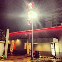 Photo taken at KFC by Ayan D. on 9/10/2013
