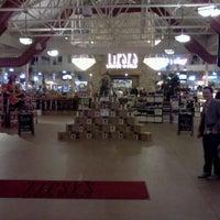 Photo taken at Tipsy's Liquor World by Nicholas L. on 10/6/2012