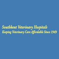 Southkent Veterinary Hospitals