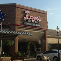 Photo taken at Lupe's Tex Mex Grill by Rhonda R. on 6/17/2013