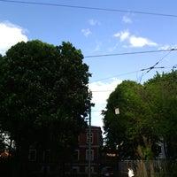Photo taken at Центр ИТ-исследований и экспертизы в РАНХиГС by Иван И. on 5/13/2014