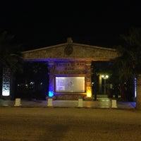 9/29/2012 tarihinde Duygu G.ziyaretçi tarafından Garden Of Sun Hotel'de çekilen fotoğraf