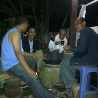 Photo taken at Toko Ajzes by sonny e. on 9/7/2013