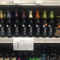 Photo taken at Port Chester Beer Distributors by @njwineandbeer on 3/15/2016