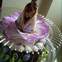 Foto scattata a Amorosa da Rose O. il 10/13/2012